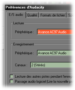 AUDACITY 1.3 LAME ENC.DLL BETA TÉLÉCHARGER